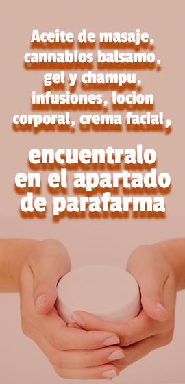banner-parafarma.jpg